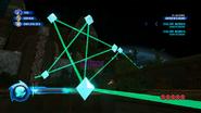 Prisms Laser