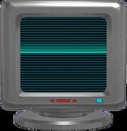 SF STEAM MANUAL EN LRv5-59