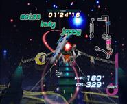 Sega Illusion 062
