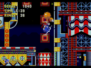Sonic3-carnival night zone-0000002397