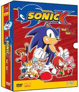 SonicX1900685 4