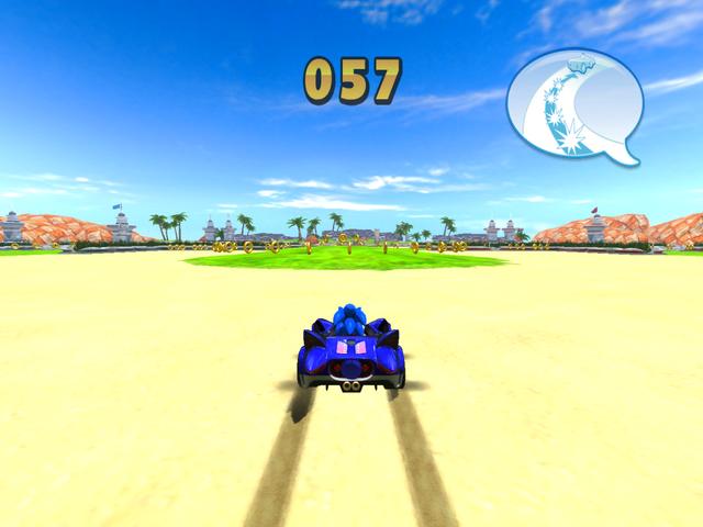 File:Sonic & SEGA All-Stars Racing Seaside Square 2.png