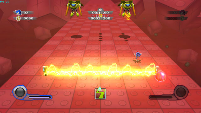 File:Sonic Colors Game Land (40).jpg