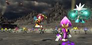 Sonic Forces cutscene 285
