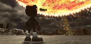Sonic Forces cutscene 306