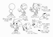 Sonic Jam artwork 06