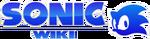 Sonic Wiki Aleman