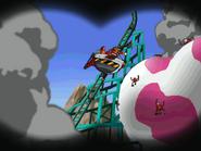 Sonic X ep 9 2001 26