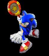Sonic sega-superstars-tennis-2