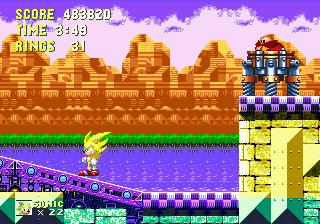 File:Sonic the Hedgehog 3 761.JPG
