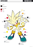 Super Silver koncept 1