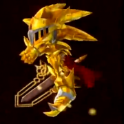 180px-Excalibur Sonic