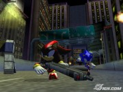 180px-Shadow-the-hedgehog-20051103050654185