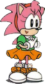 Amy 29