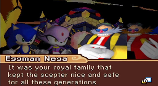 File:Blaze's family.png