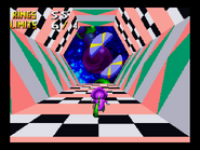 Chaotix Special 4