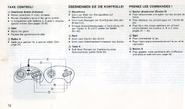 Chaotix manual euro (12)