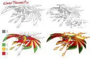Egg Phoenix CA