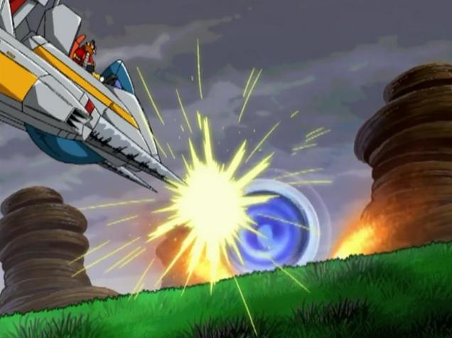 File:Ep28 Sonic vs the Egg Hornet.png