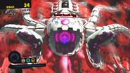 Mega Death Egg Robot faza 3 02