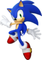 SG Sonic the Hedgehog.png