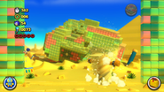 SLW Wii U Zomom boss 13