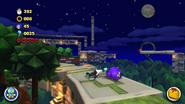 SLW Wii U Zor boss 05