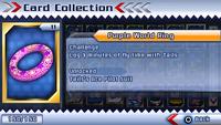 SR2 card 11