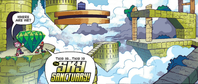 File:SkySanctuary.png