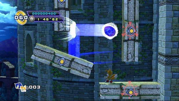 File:Sonic-4-Episode-2-Zone-1-Act-3-Screen-4-620x.jpg