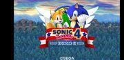 Sonic-the-hedgehog-4-24032-1