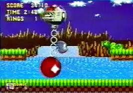 Sonic1EggMobileHBeta
