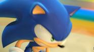 Sonic Colors intro 28