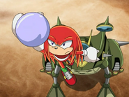Sonic X ep 56 151