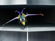 Sonic X ep 72 027
