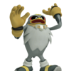 Storm-Sonic Free Riders Conversations 5