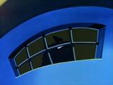 Subterranean Sonic/Gallery