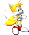 TailsFox.png