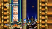 Casino Street Act 2 29