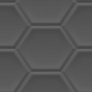 Dunev s01 HexaGlass01 ind