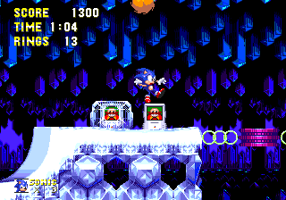 File:EGGMAN YOU SELFISH FAT MAN!.png