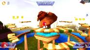 Egg Falcon 1