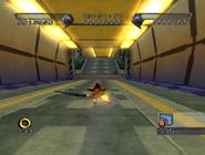 GUN Fortress Screenshot 5