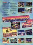 Page132-444px-GamePro US 070.pdf