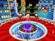 Robot Carnival Rose 4