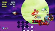 SM Egg Reverie 3