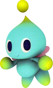 STH Chao