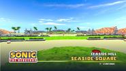 Seaside Square 05