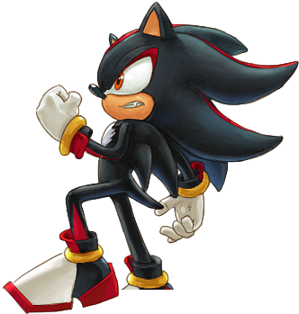 File:Shadow Sonic Jump Story.png