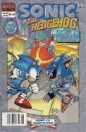 Sonic25v2